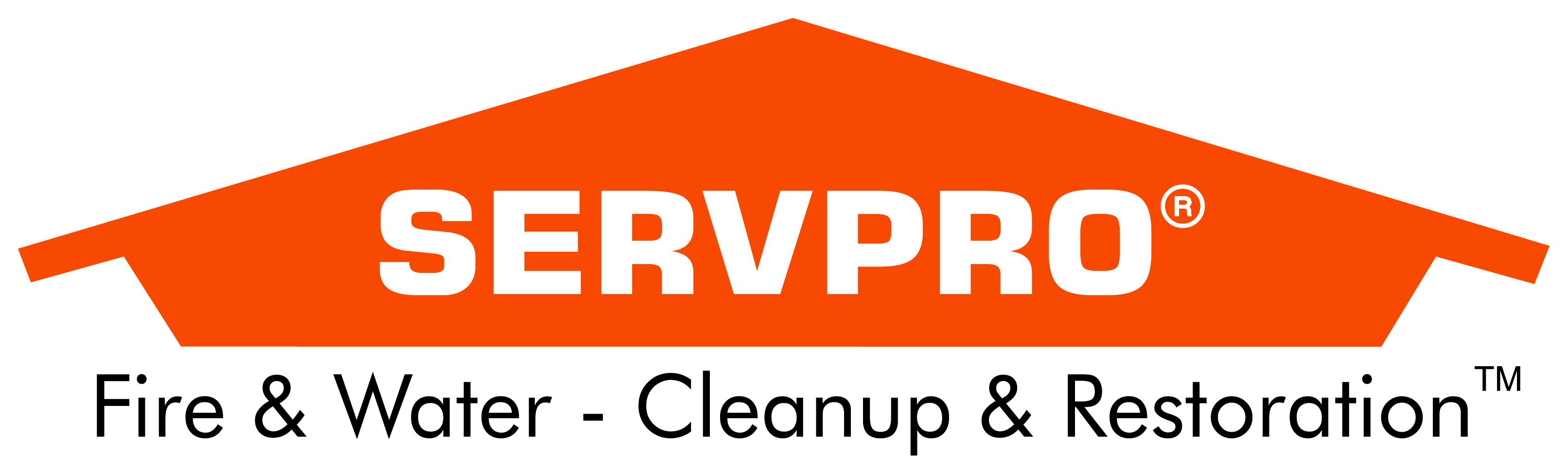 Servpro Of Cape Girardeau